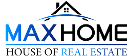 Real Estate Solutions in the Sharon