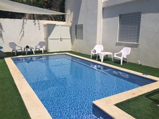 House For Sale In The Sharon | Home for sale in Kfar Yona | Eshel